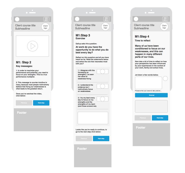 Mobile_Sample